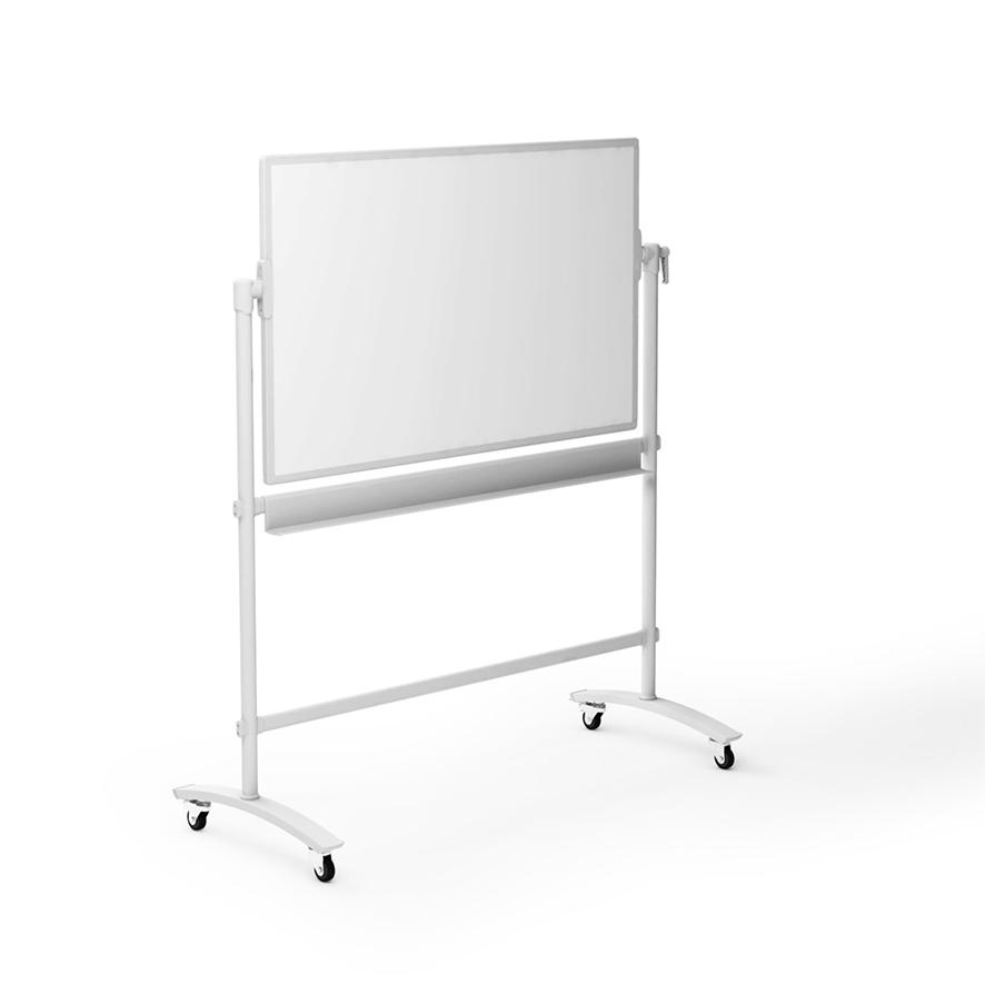 pizarra blanca mobiliario escolar