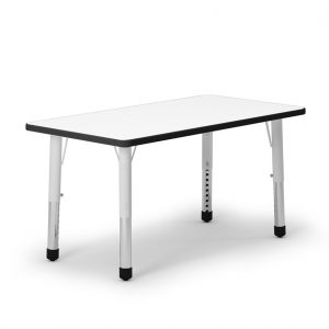 mesa infantil mobiliario escolar