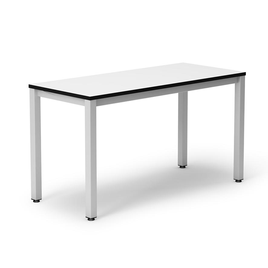 mesa mobiliario escolar