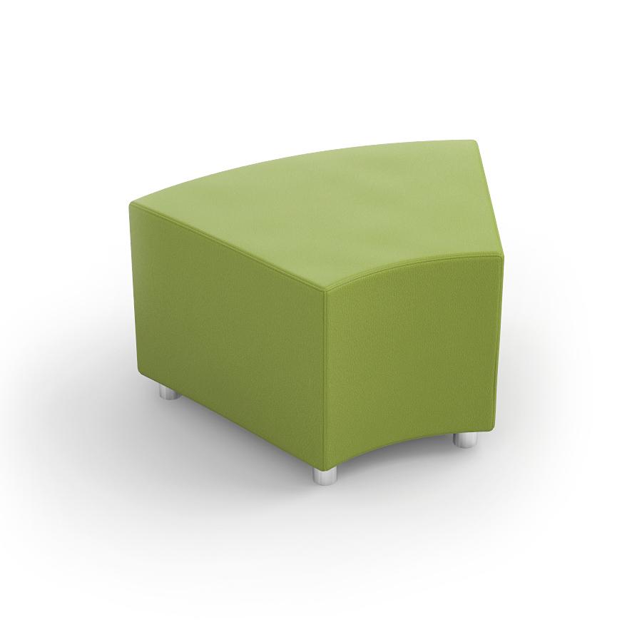 12001 ANGLE green