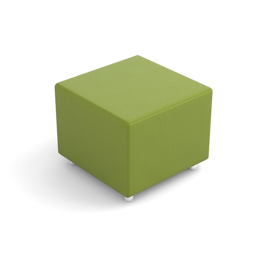 sofá mobiliario escolar