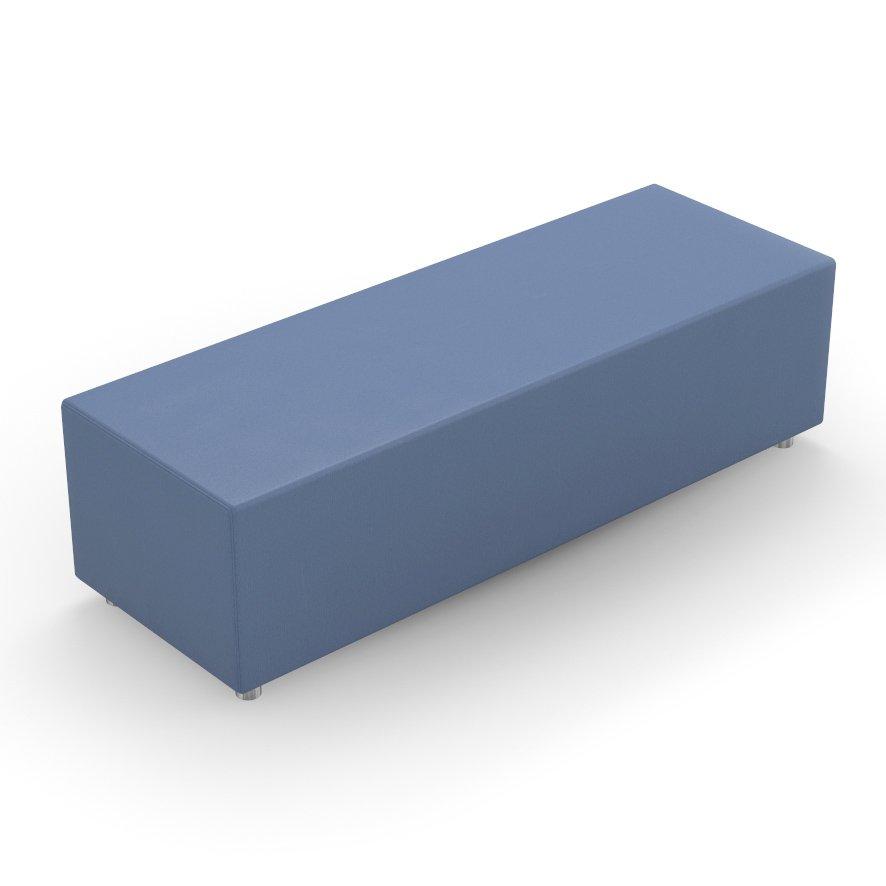 12003 TUBE blue