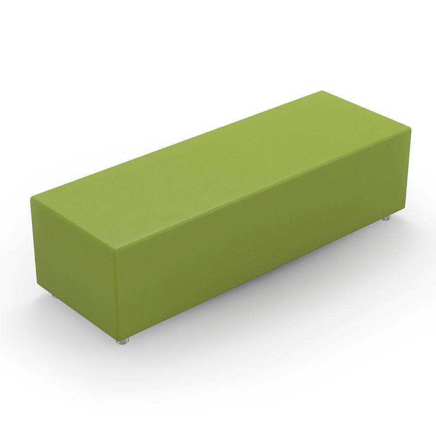 12003 TUBE green_