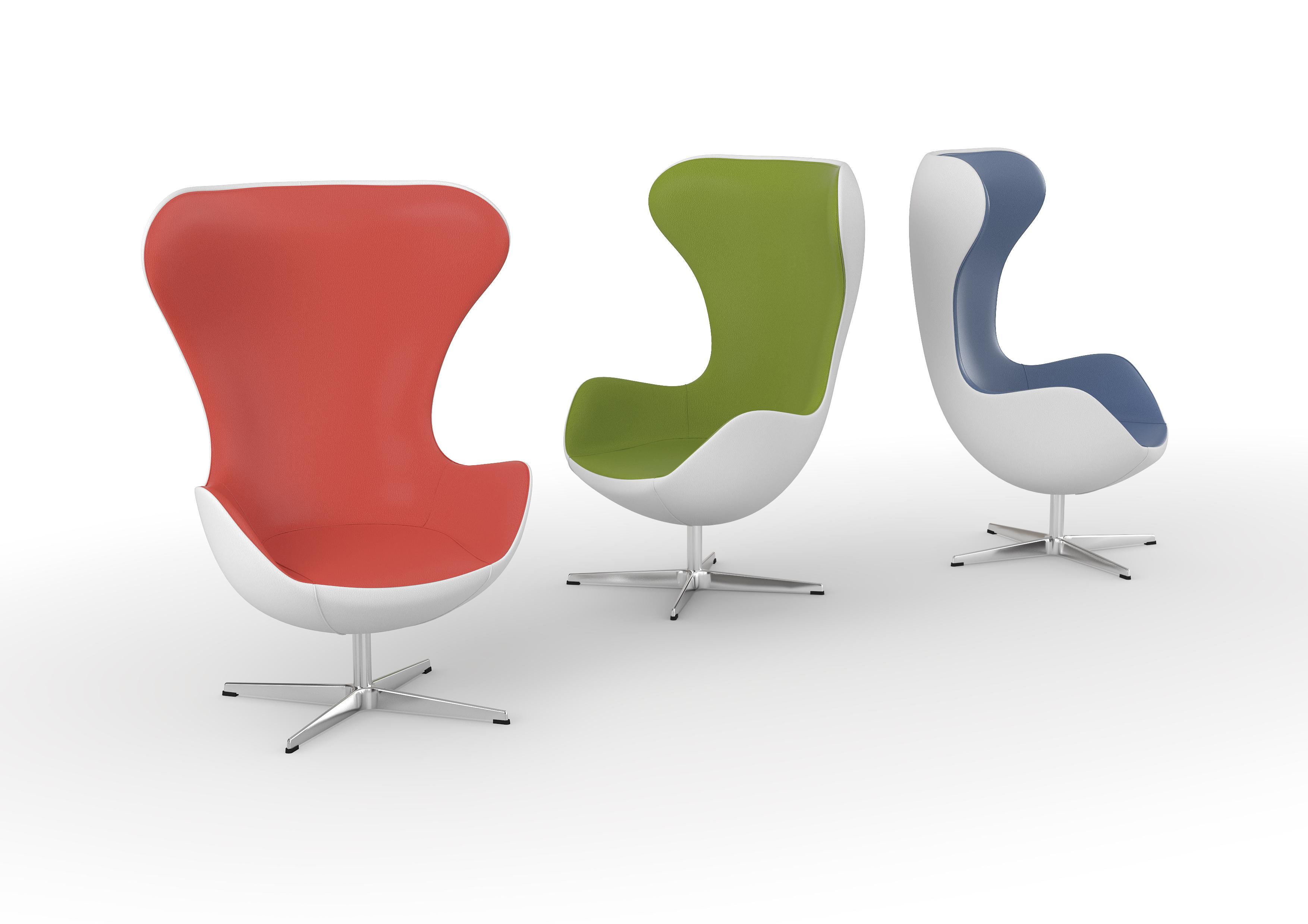 conjunto sillas mobiliario escolar