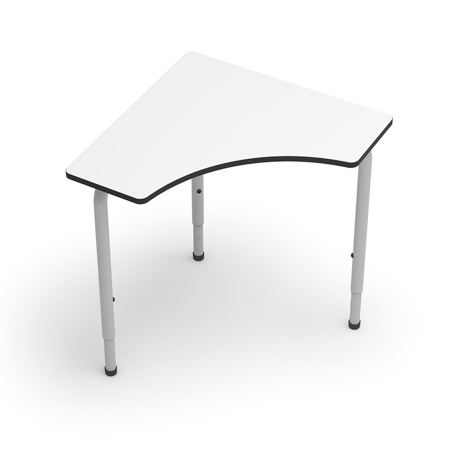 school table multipurpose