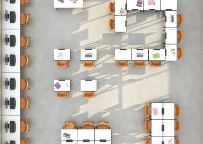 mirplay-mobiliario-escolar11