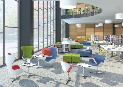 mirplay-mobiliario-escolar15