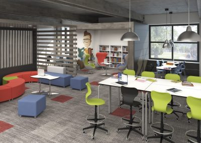 mirplay-mobiliario-escolar16