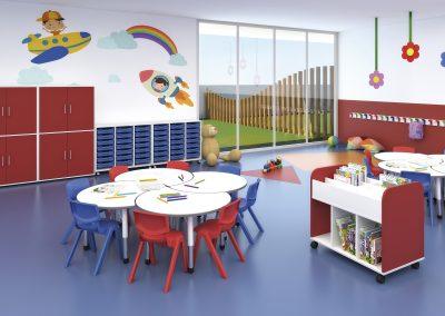 mirplay-mobiliario-escolar19