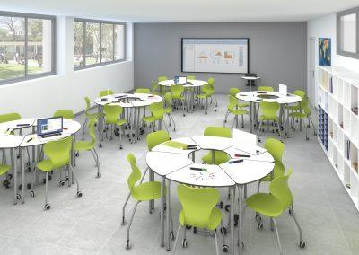 mirplay-mobiliario-escolar30
