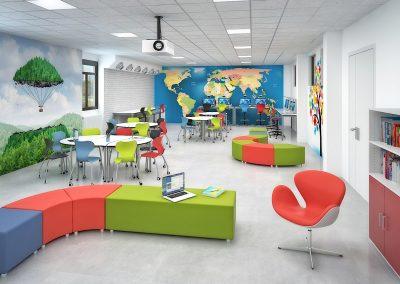 mirplay-mobiliario-escolar35
