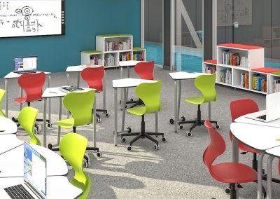 mirplay-mobiliario-escolar5