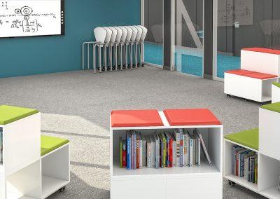 mirplay-mobiliario-escolar6