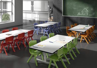 MIRPLAYschool11.17