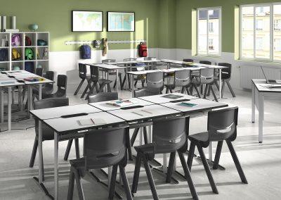 MIRPLAYschool5.17