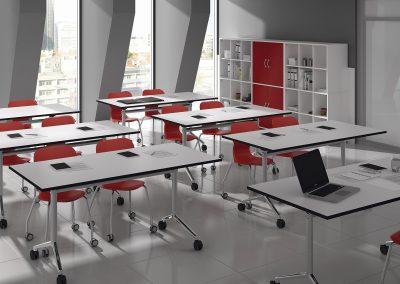 MIRPLAYschool8.17