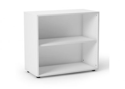 Victory 2 compartments – H 80cm