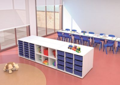 3-6 Aula Infantil 7